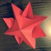 Stella tridimensionale-4
