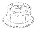 disegno-torta