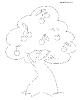albero_ciliegie