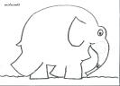 elefannte