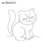 gattino3