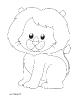 leone3