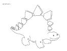 stregosauro