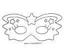 mascheraconstelline