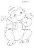aladino_scimmietta