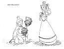 principe_principessa