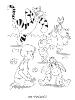 winnie_the_pooh_amici