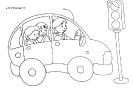 auto_semaforo