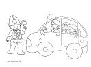 auto_vigile