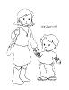 mamma_figlio