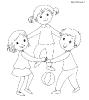 bambini_giocano_palla