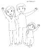 bambino_saluta_genitori