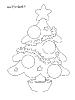 albero natale2