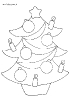 albero_natale