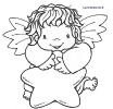 angelo2