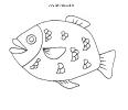 pesce-con-squame