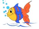 pesce-mare1