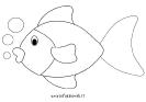 pesce3