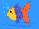 pesce_mare