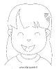 bambina_felice