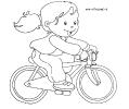 bambina_in_bici