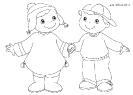 bambini_amici