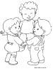 bambini_girotondo