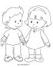 bambini_per_mano