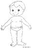 bambino (2)