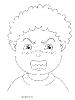 bambino_arrabbiato