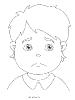 bambino_triste